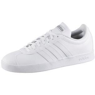 395ab9fd78c300 Schuhe » OrthoLite® für Damen in weiß im Online Shop von SportScheck ...