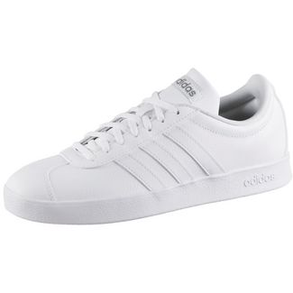 newest 59a9c 32347 adidas VL COURT 2.0 Sneaker Damen ftwr white