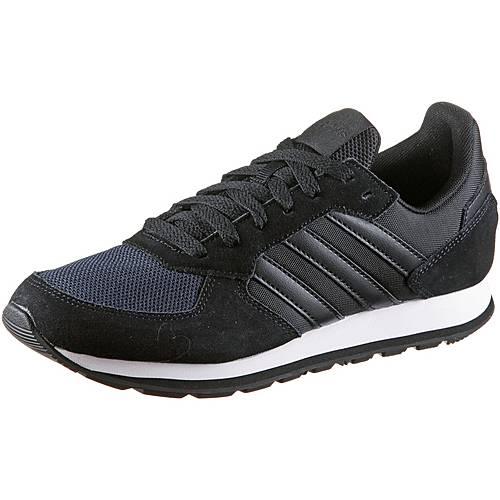 adidas 8K Sneaker Damen light granite im Online Shop von SportScheck kaufen