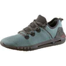 Under Armour HOVR SLK Fitnessschuhe Herren charcoal-basel blue-charcoal