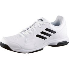 adidas APPROACH Tennisschuhe Herren white-black