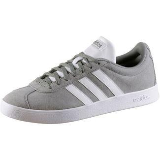 3760377a6c3fb6 Sneaker von adidas in grau im Online Shop von SportScheck kaufen