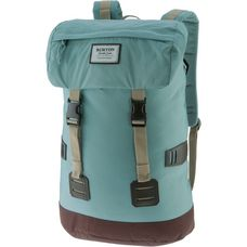 Burton Tinder Daypack trellis