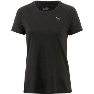 Shirts für Damen im Sale von PUMA im Online Shop von SportScheck kaufen
