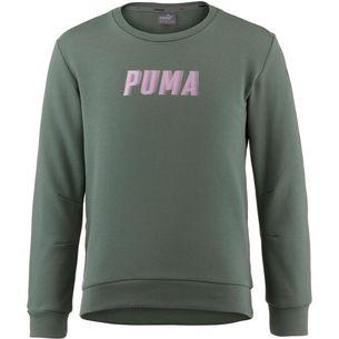 kinder pullover puma