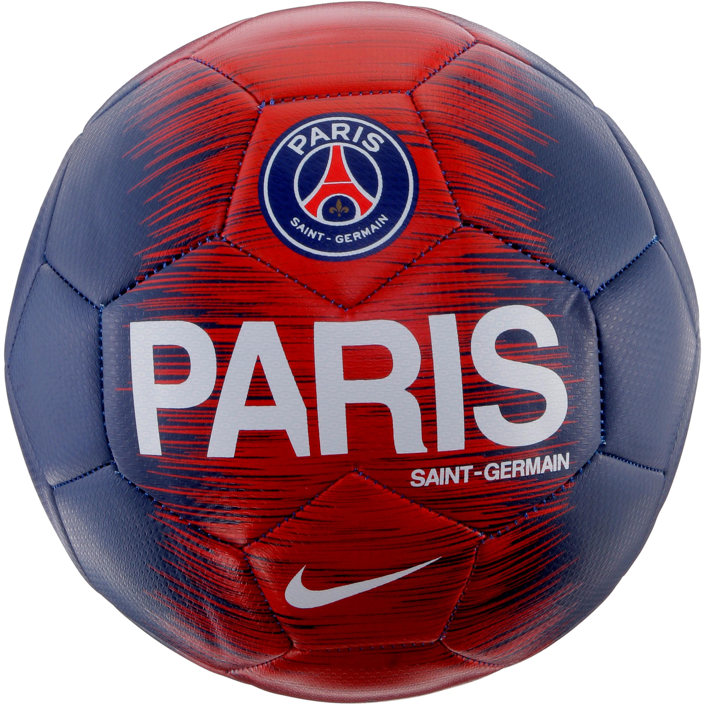 Nike Paris Saint-Germain Fußball