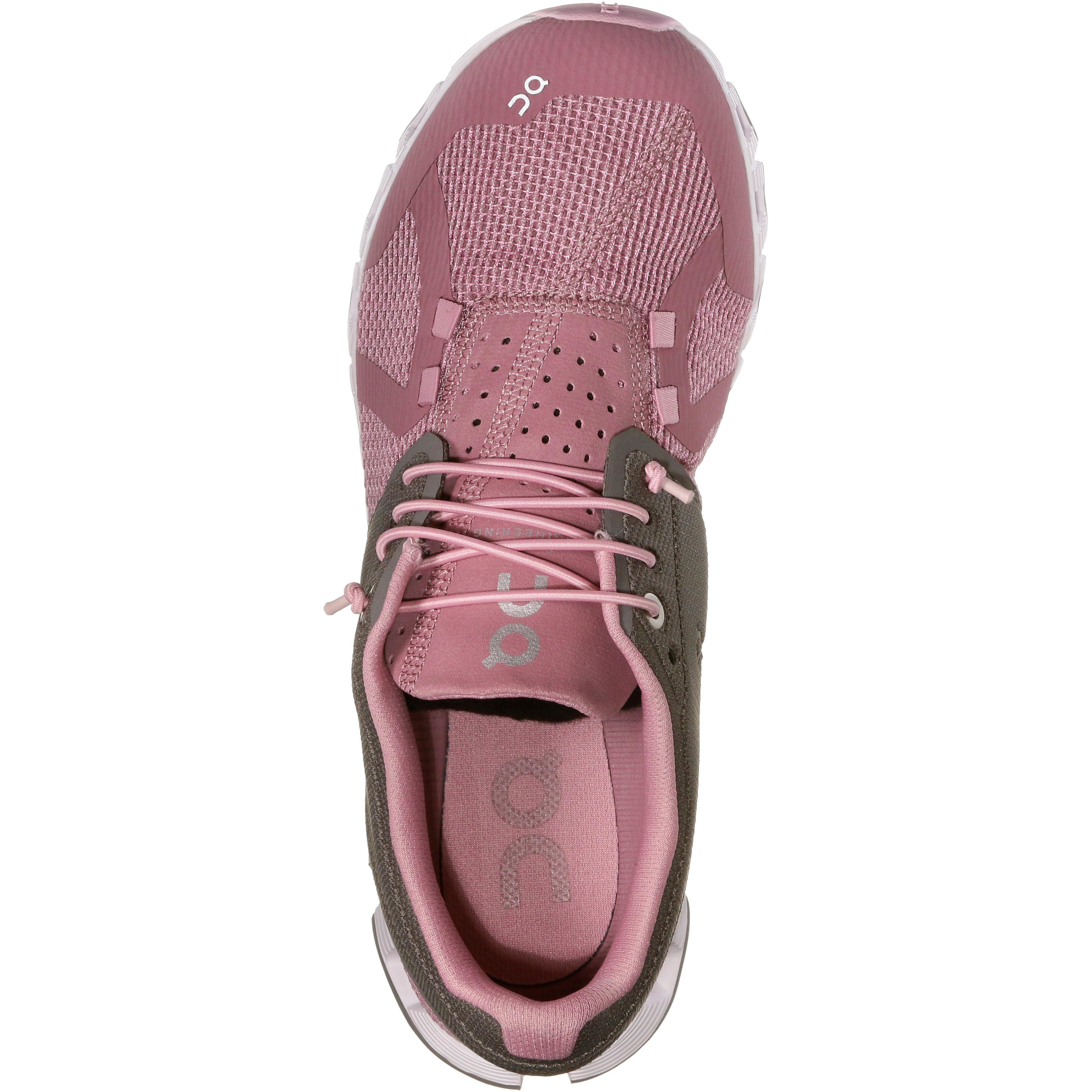 ON im Cloud Laufschuhe Damen spray-sea im ON Online Shop von SportScheck kaufen Gute Qualität beliebte Schuhe 5edb5b