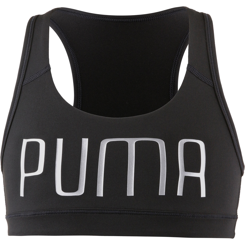 Image of PUMA Bustier Mädchen