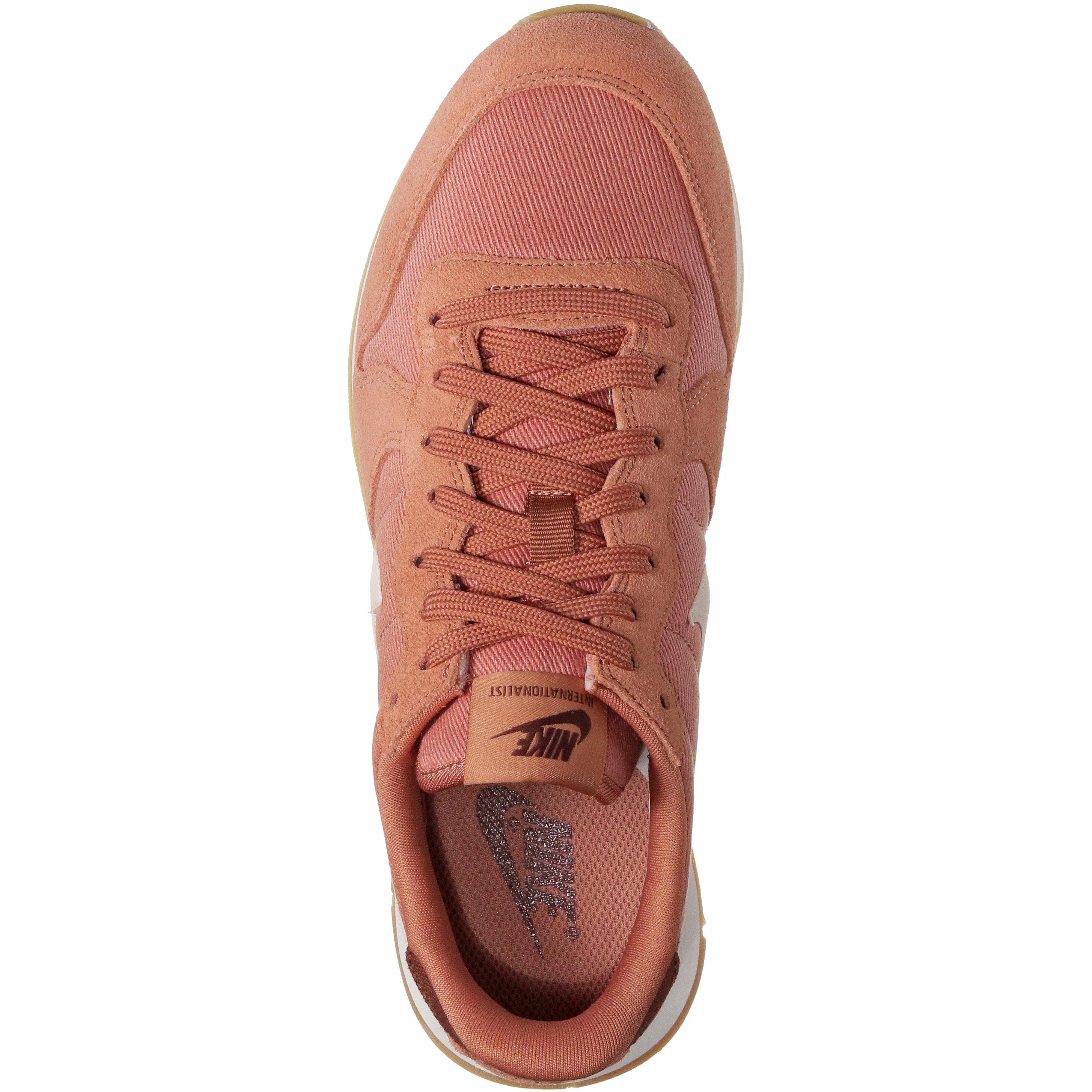Damen Terra Nike Im Shop Internationalist Sneaker Online Summit Kaufen Guava Ice White Von Blush Sportscheck 2E9HWID