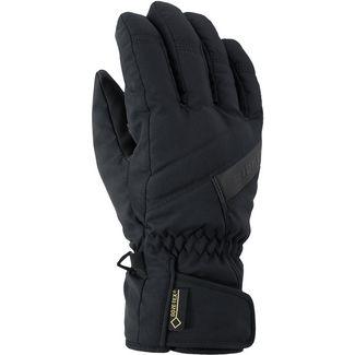 Ziener GORE-TEX® Gapon Skihandschuhe black