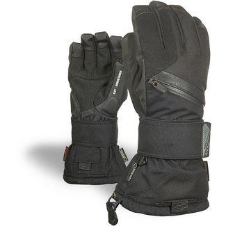 Ziener Mare GORE-TEX® Snowboardhandschuhe black hb