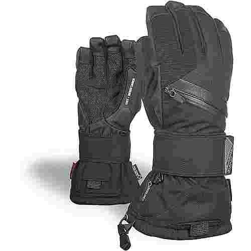 Ziener GORE-TEX® Mare Snowboardhandschuhe black hb