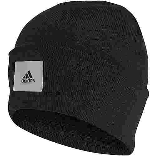 adidas Beanie black