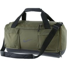 Nike VPR Power Sporttasche olive-canvas-black-black