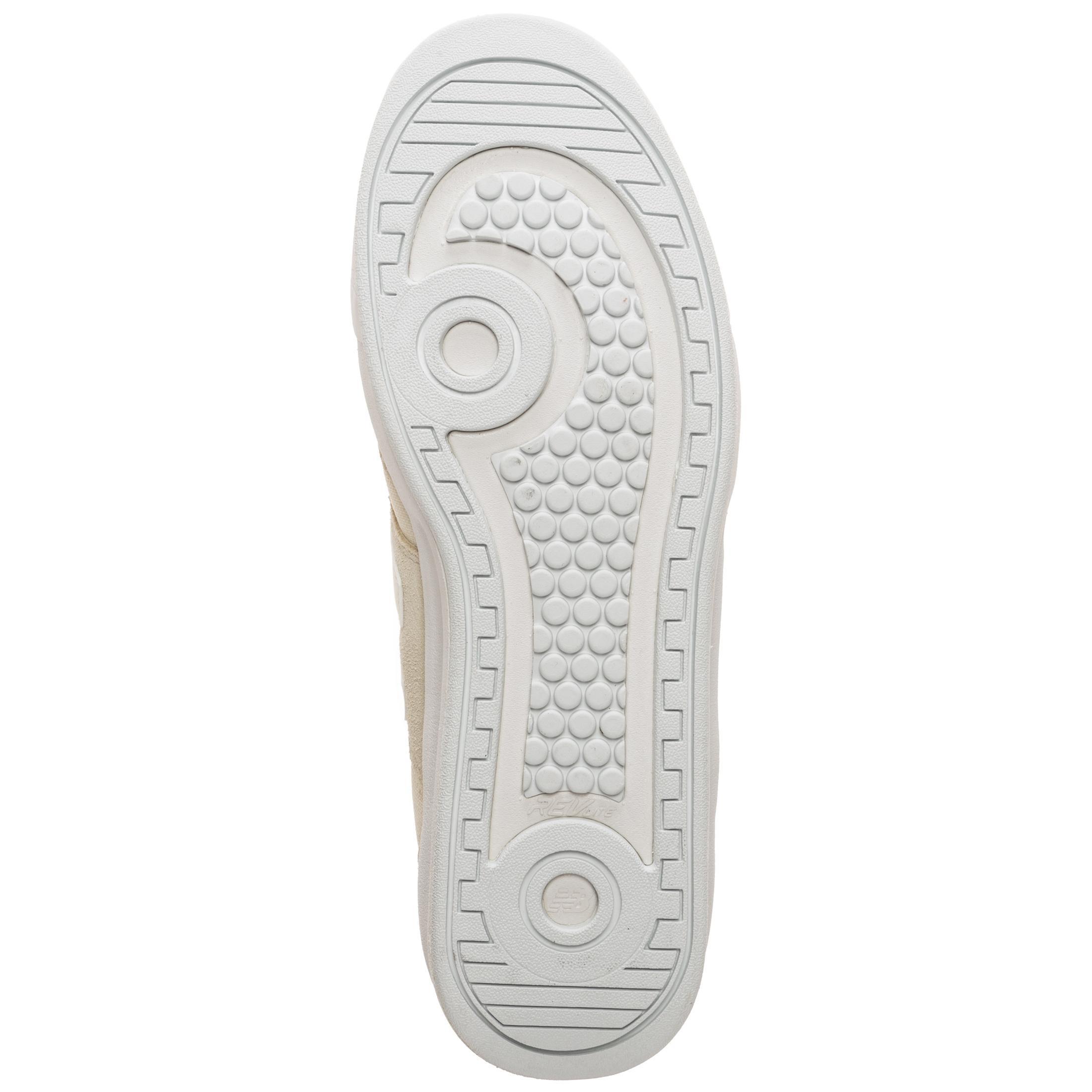 NEW BALANCE WRT300-EO-B WRT300-EO-B WRT300-EO-B Turnschuhe Damen beige im Online Shop von SportScheck kaufen Gute Qualität beliebte Schuhe 5419c4