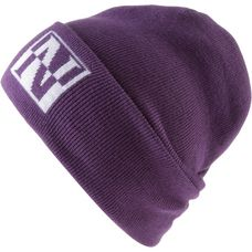 Napapijri Fal Beanie purple