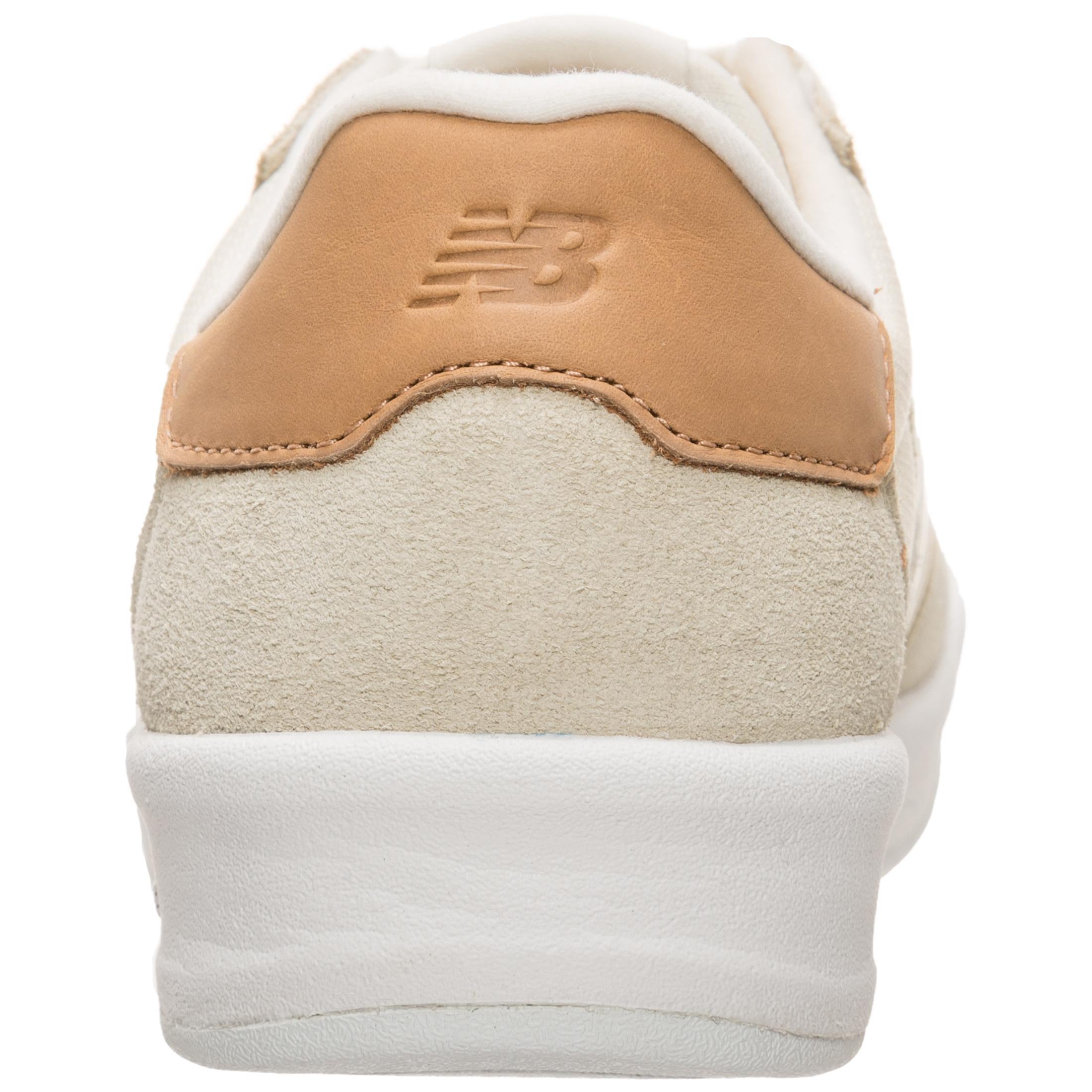 NEW BALANCE WRT300-EO-B WRT300-EO-B BALANCE Turnschuhe Damen beige im Online Shop von SportScheck kaufen Gute Qualität beliebte Schuhe c7ea23