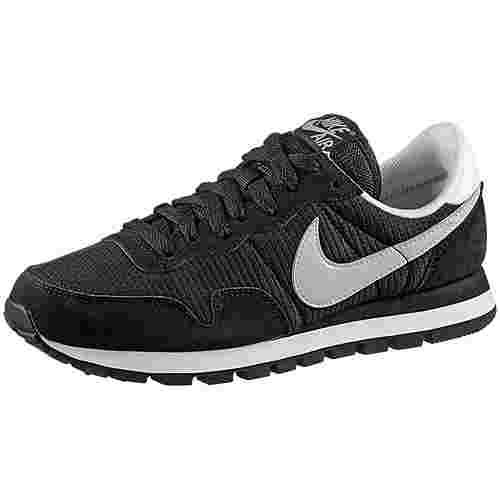 Nike PEGASUS ´83 Sneaker Damen black-grey mist-white