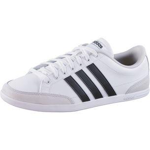adidas CAFLAIRE Sneaker Herren ftwr white