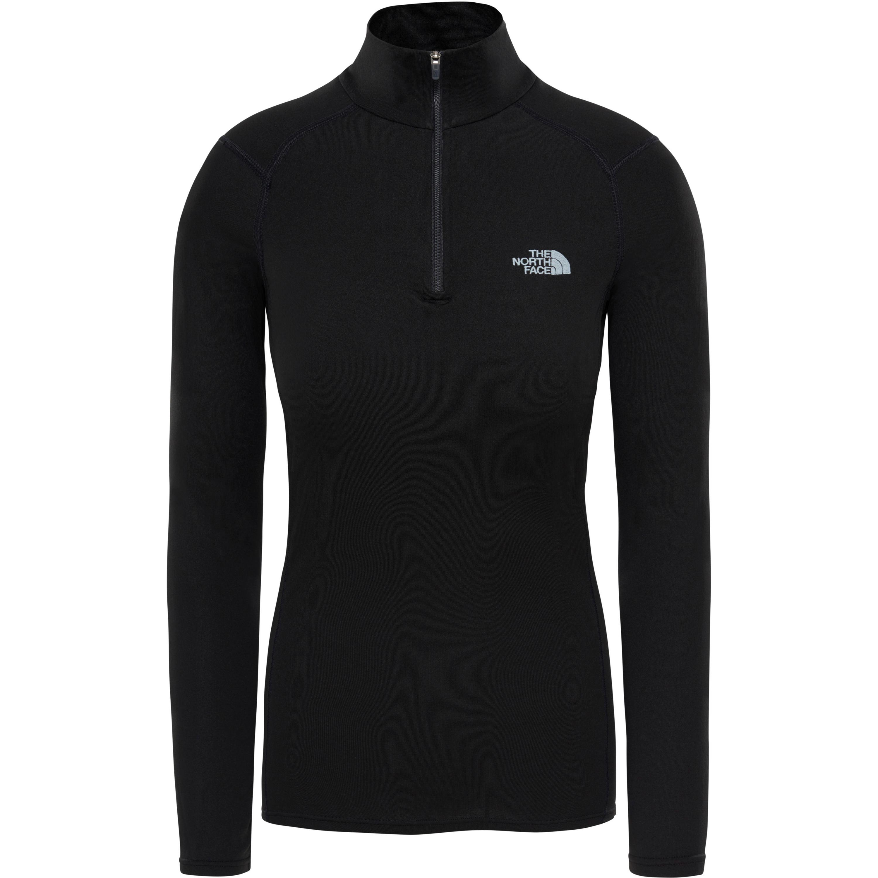 The North Face Funktionsshirt Damen Funktionsshirts S Normal