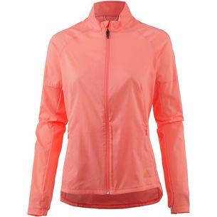 Jacken im Sale in rosa im Online Shop von SportScheck kaufen 813062cbeb