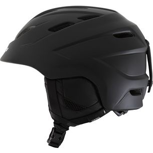 Giro Nine.10 Skihelm matte black