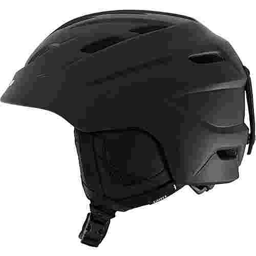 Giro Nine.10 Skihelm matte black