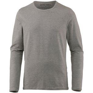 Kleidung von CORE by JACK   JONES in grau im Online Shop von ... a30d0554dd