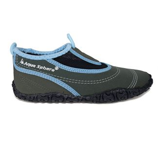 Aqua Sphere Beachwalkter XP W Wasserschuhe Damen hellblau