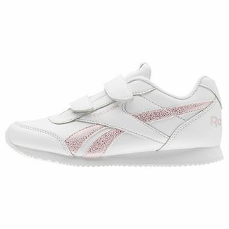 Reebok Reebok Royal Classic Jogger 2.0 2V Sneaker Kinder Weiß