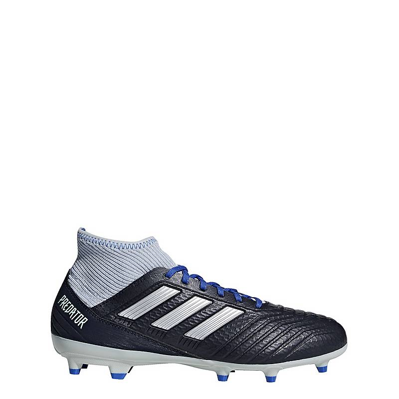 huge selection of 1aac0 17eb2 adidas Fußballschuhe Damen Legend Ink  Silver Met.  Aero Blue