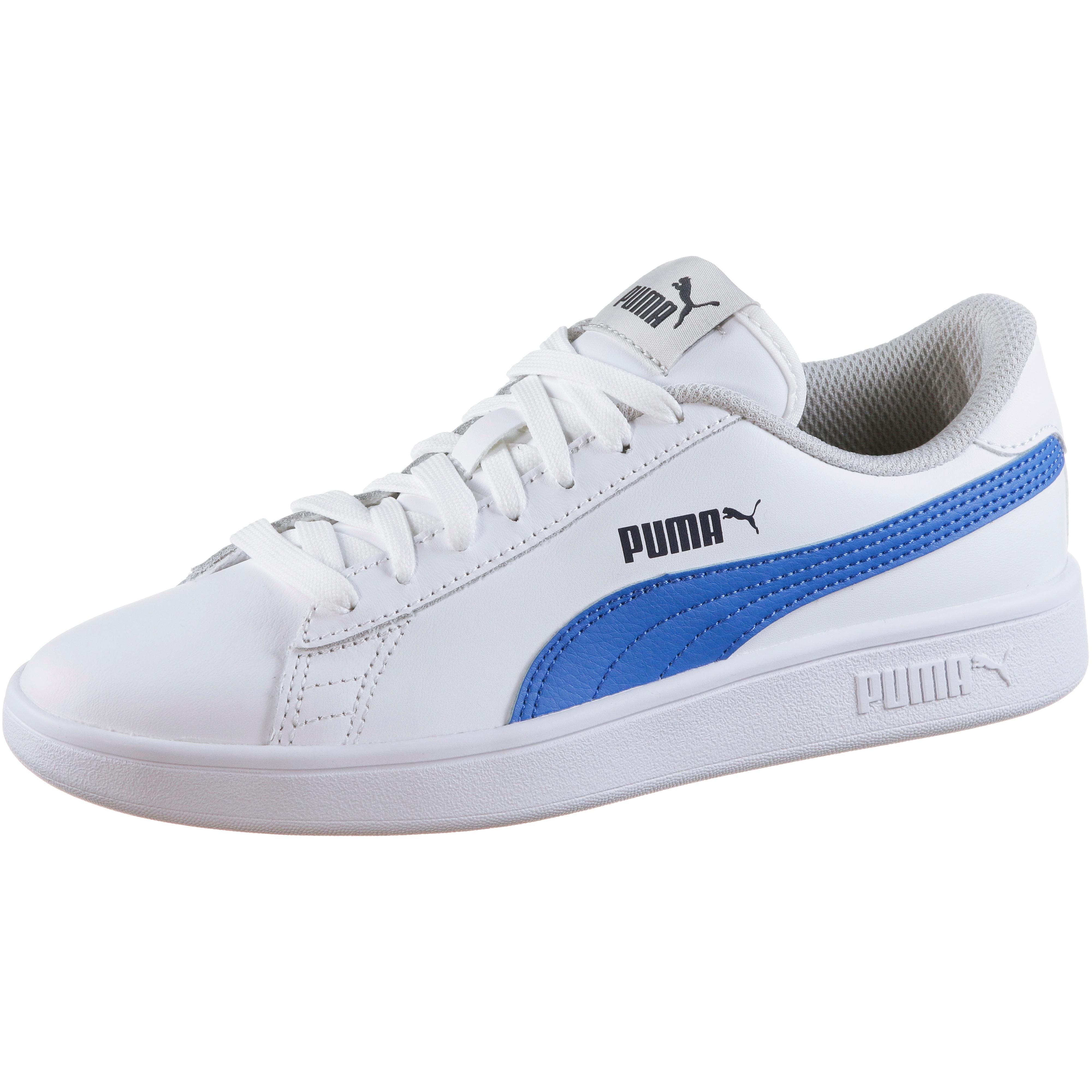 PUMA Sneakers für Kinder günstig kaufen | mirapodo