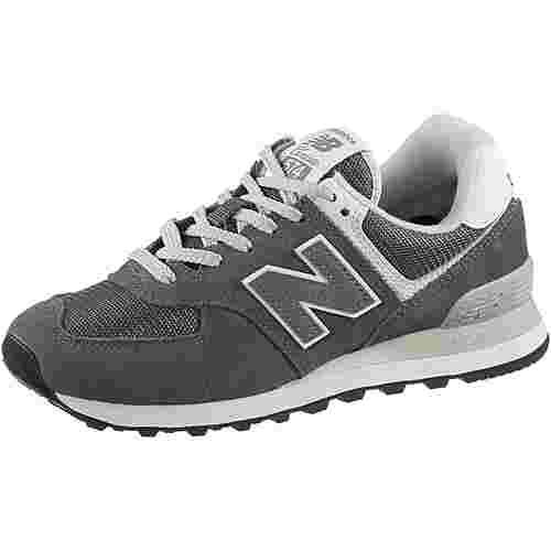 NEW BALANCE WL574 Sneaker Damen castlerock