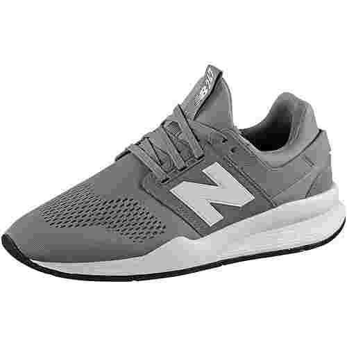 NEW BALANCE MS247 Sneaker Herren marblehead
