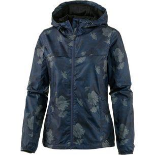 Regenjacken im Sale im Online Shop von SportScheck kaufen e32d070e99