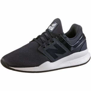 sneakers new balance damen 38
