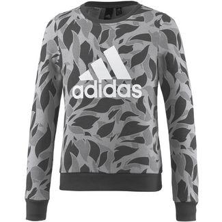 1163597d0d4de Pullover & Sweats von adidas im Online Shop von SportScheck kaufen