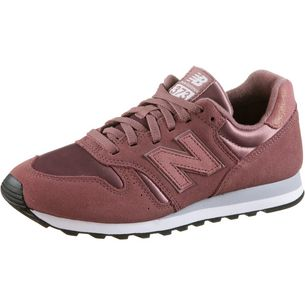 sale new balance schuhe damen 6cd3a 51617