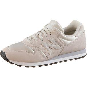 NEW BALANCE WL373 Sneaker Damen moonbeam