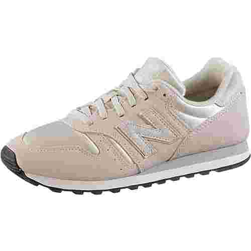 NEW BALANCE WL373 Sneaker Damen moonbeam
