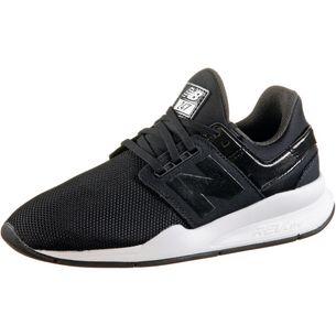 NEW BALANCE WS247 Sneaker Damen black