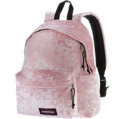 EASTPAK Daypack Damen crushed pink