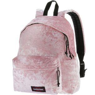 EASTPAK Daypack Damen crushed pink