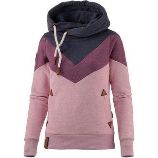 Naketano Online Shop | Naketano Mode online bei SportScheck