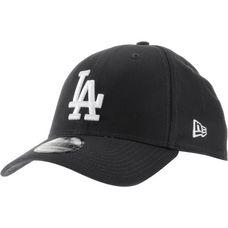 New Era 39Thirty Los Angeles Dodgers Cap navy/weiß