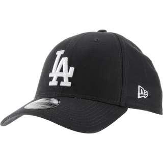 New Era 39Thirty Los Angeles Dodgers Cap navy