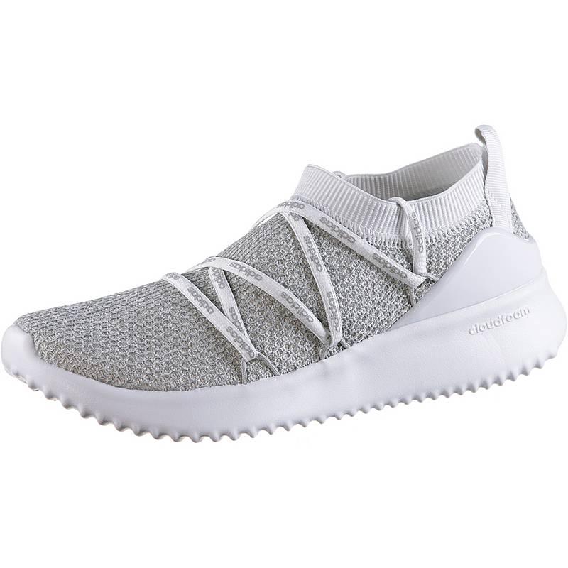 33c4a01dd000 Adidas ULTIMAMOTION Sneaker Damen ftwr white im Online Shop von ...