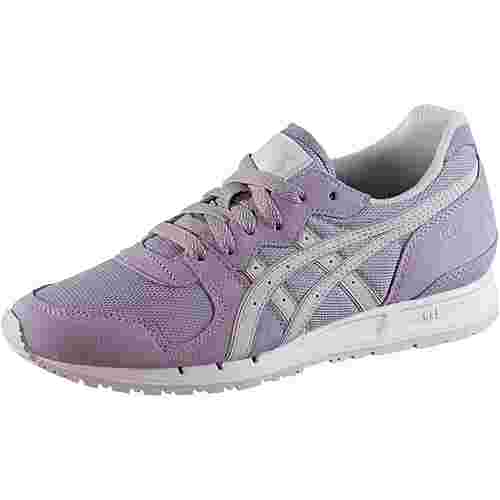ASICS Gel Movimentum Sneaker Damen soft lavender-glacier grey