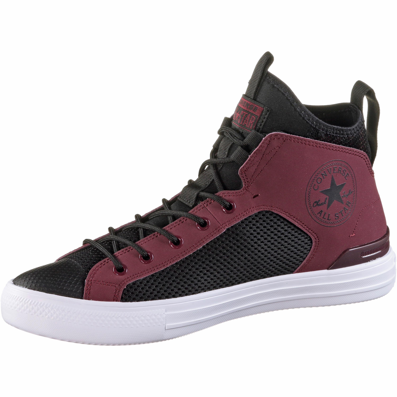 CONVERSE Chuck Taylor All Star Ultra Sneaker Herren