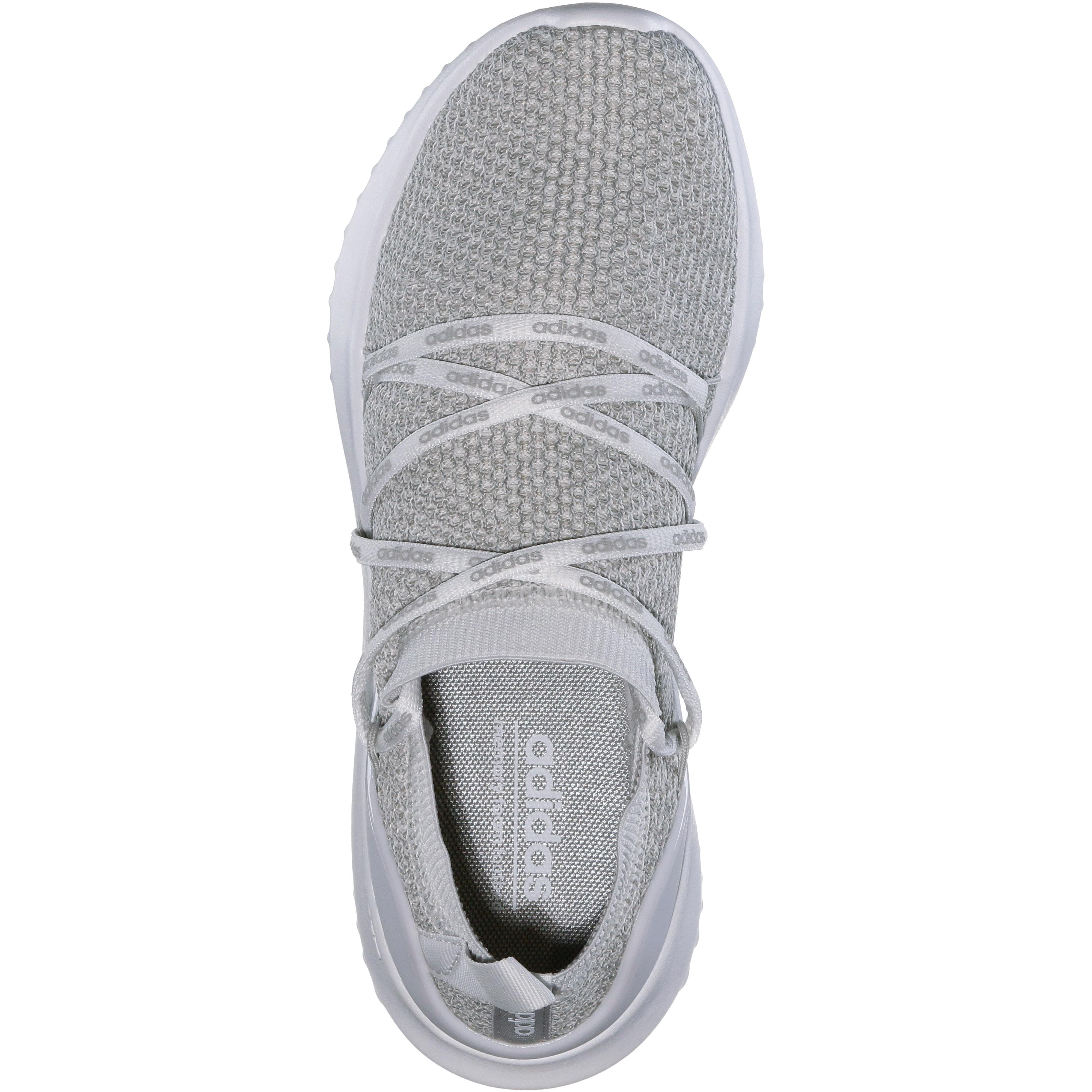 929c3493ba4a ... Adidas ULTIMAMOTION im Turnschuhe Damen ftwr Weiß im ULTIMAMOTION  Online Shop von SportScheck kaufen Gute Qualität ...
